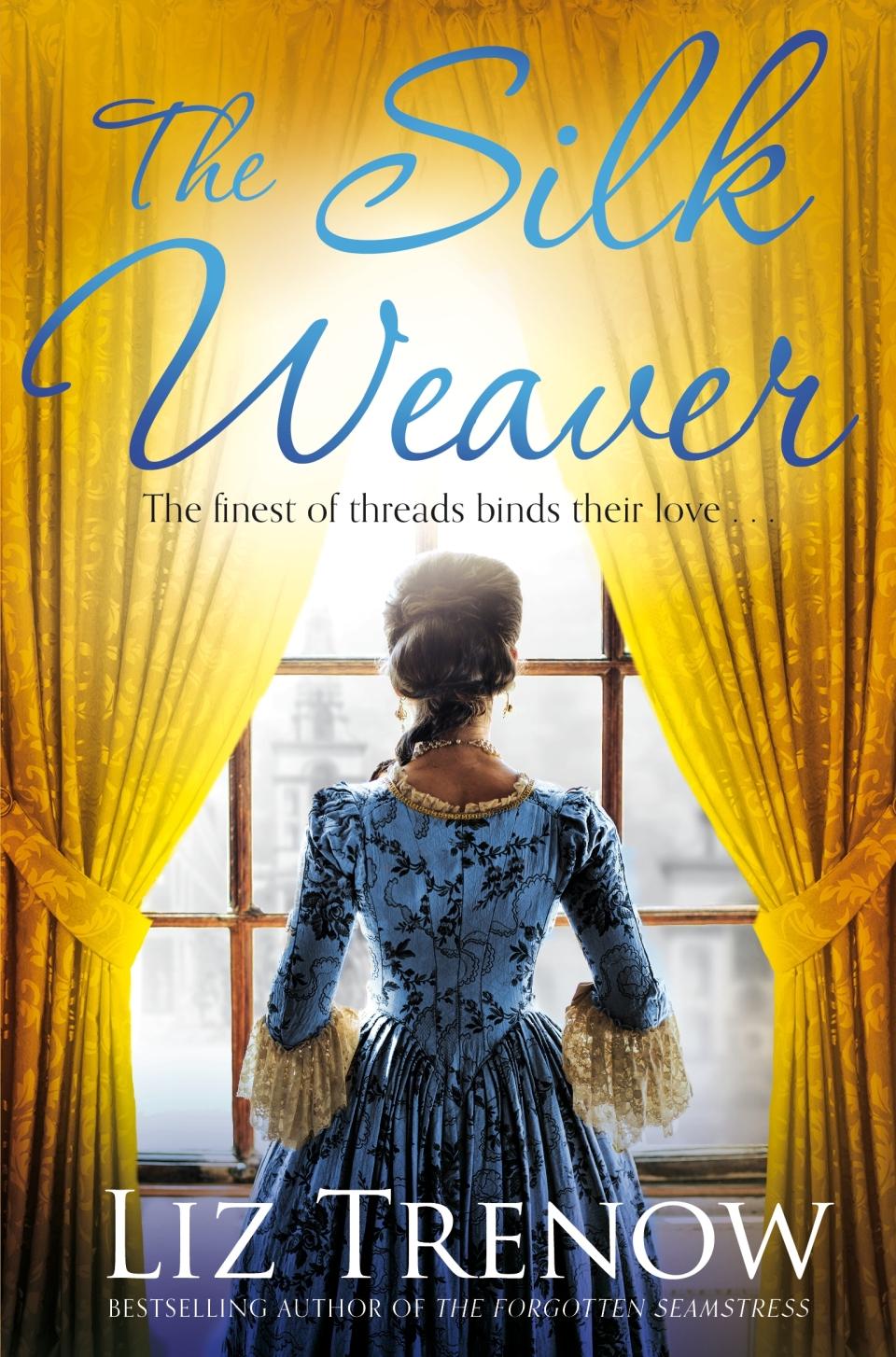 the-silk-weaver-final