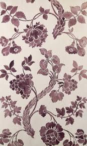 Anna Maria design