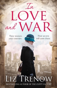 In Love and War PBB amended (1)