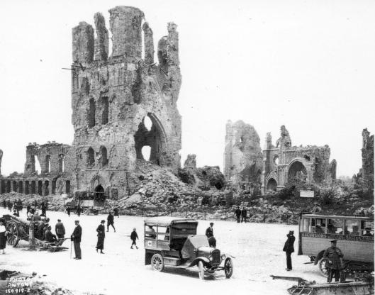 Ypres 1919003