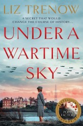 Under A Wartime Sky - thumbnail