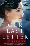 Our Last Letter FINAL